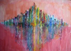 Modernisme sur le site d'ARTactif