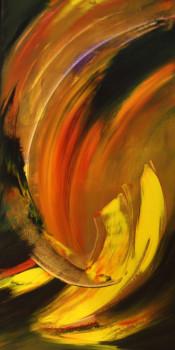 Libre comme le vent sur le site d'ARTactif