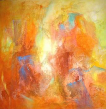 la route de la soie sur le site d'ARTactif