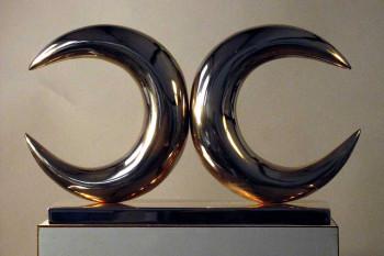 Dyade opus 064 sur le site d'ARTactif