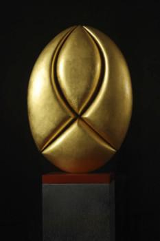 Méditations Hermès opus 345 sur le site d'ARTactif