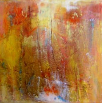 Hommage à Zao sur le site d'ARTactif