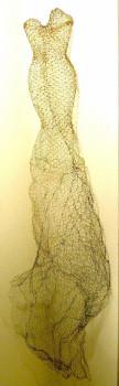 La Sirène sur le site d'ARTactif