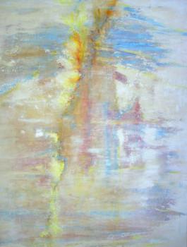 Près du Silence sur le site d'ARTactif