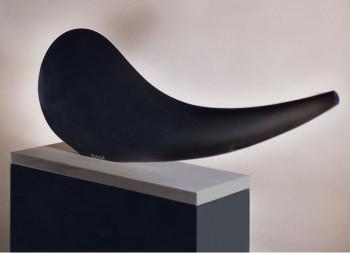 L'Arche opus 048 sur le site d'ARTactif