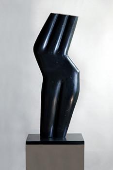 Mémoire Antique 938 sur le site d'ARTactif