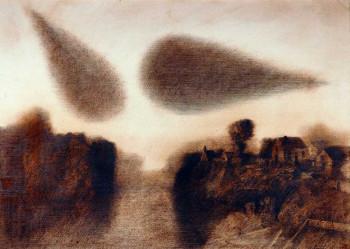 Phénomène 1985-05 sur le site d'ARTactif