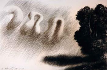 Phénomène 1985-13 sur le site d'ARTactif