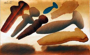 Phénomène 1997-11 sur le site d'ARTactif