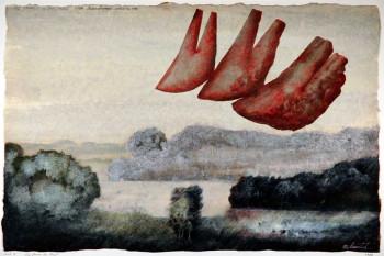 Phénomène 1988.01 sur le site d'ARTactif