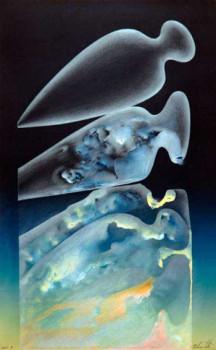 Transfiguration sur le site d'ARTactif