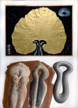 Transfigutarion 1996-29 sur le site d'ARTactif