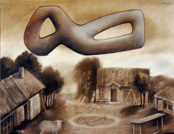 Phénomène 2000-08 sur le site d'ARTactif