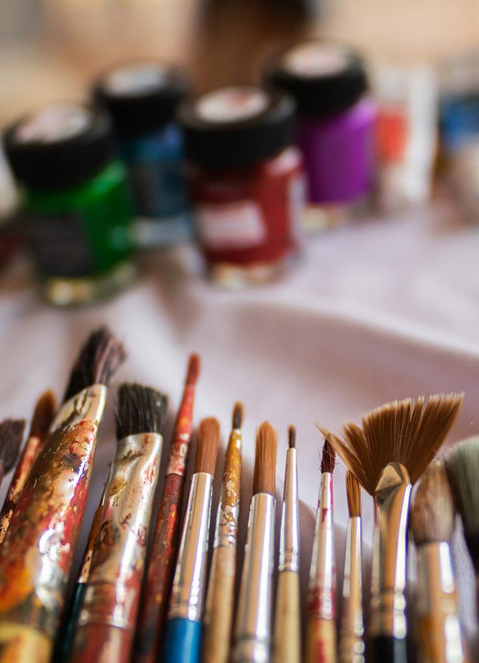 37e Salon des Artistes Régionaux sur le site d'ARTactif
