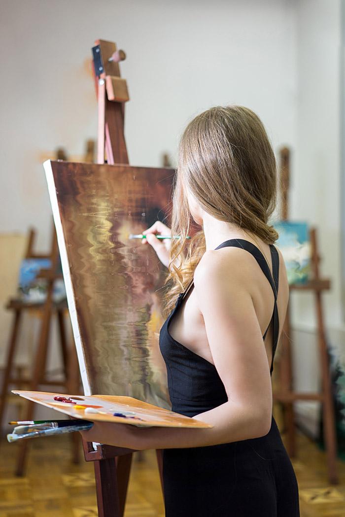 LE SM'ART 2021 sur le site d'ARTactif