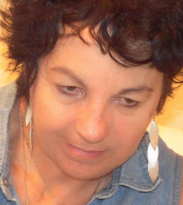 Annick Perrin