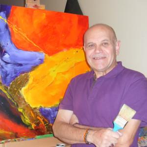 GAYRAUD - ARTACTIF