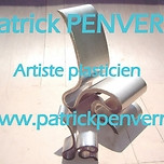 PENVERN - ARTACTIF